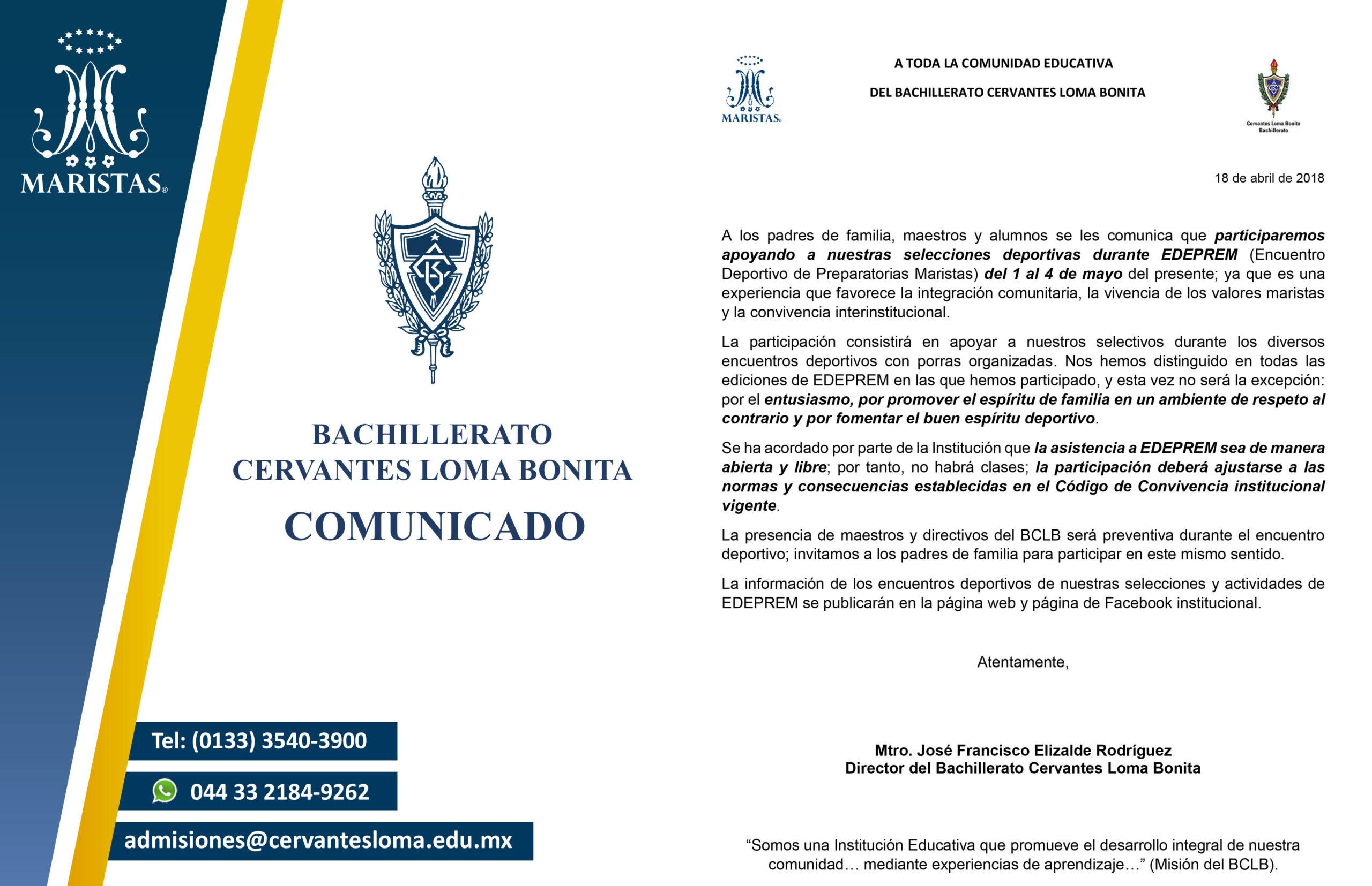 Fantástico Roles De Servidor Reanudar Adorno - Ejemplo De Colección ...